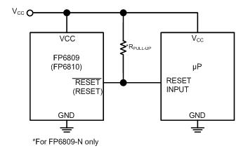 天钰Reset IC:FP6809(图6)