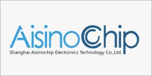 上海爱信诺航芯电子科技有限公司